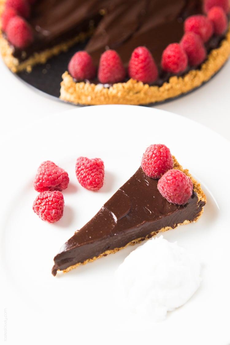 Healthy-Chocolate-Tart-Paleo-Vegan-Gluten-Free-Dairy-Free-11