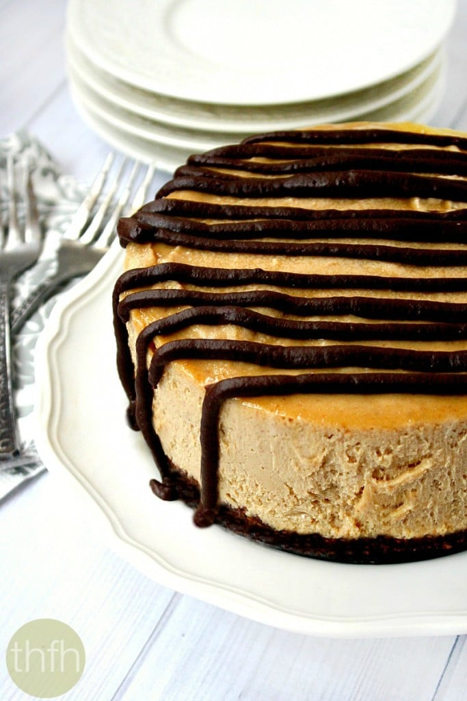 vegan-no-bake-peanut-butter-cheesecake-800wm4-683x1024