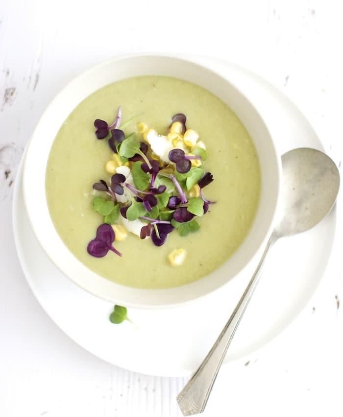 cauliflower-soup-4