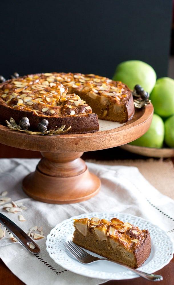 apple-almond-cake-paleo-gluten-free-8