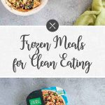 Frozen-Healthy-Meals-Clean-Eating